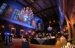 Image for A Historic Venue <br>for Memorable Events